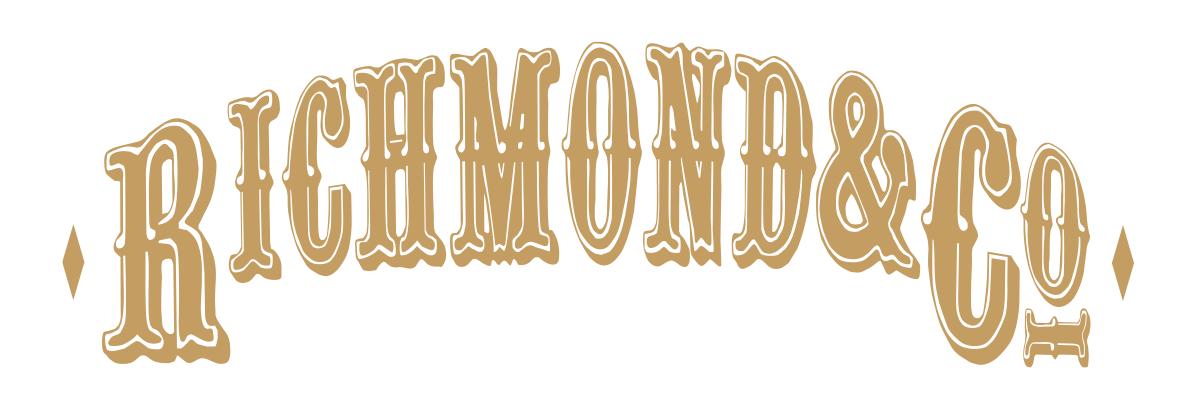 RICHMOND&Co.